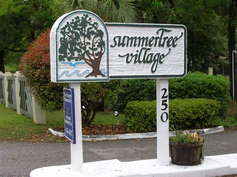 summertree village
